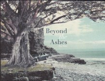 C1 Beyond the Ashes -cover