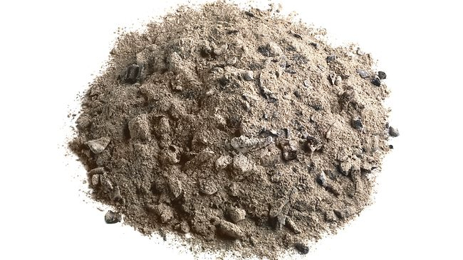 pile of ash..jpg